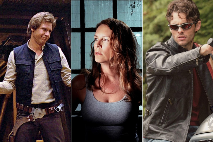 Фото №1 - 8 актеров, которые умоляли режиссеров «убить» их героев