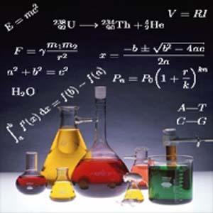 Фото №1 - Англичане обсудят будущее науки