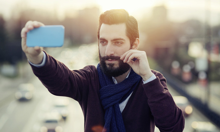 Фото №1 - Как обеспечить себе цифровое алиби