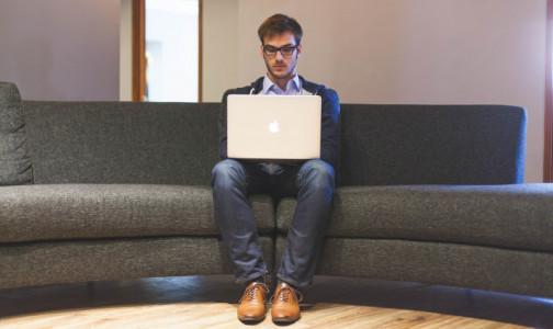 Фото №1 - Лягушка с утра: психолог предлагает два приёма, чтобы легче пережить шестидневную рабочую неделю
