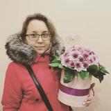 Людмила Смирнова