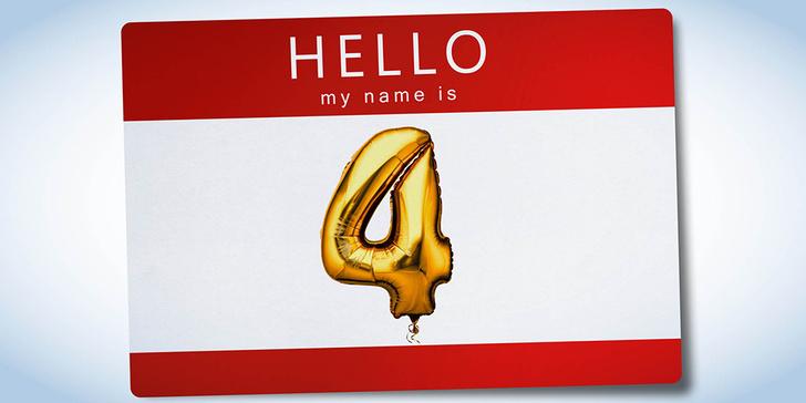Фото №2 - Что количество букв в имени говорит о твоем характере?