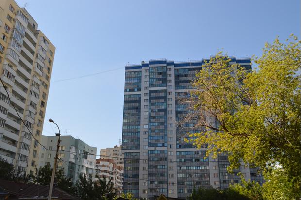 Фото №7 - Ах ты, доля, моя доля: изменения на рынке долевого строительства