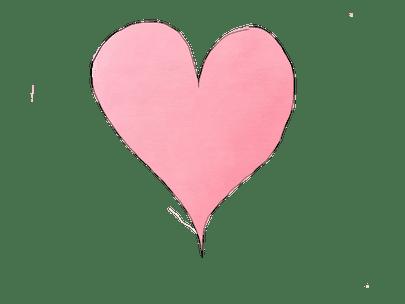 Фото №2 - Гадаем на цитатах Чарльза Диккенса: какой любовный совет тебе нужен прямо сейчас?