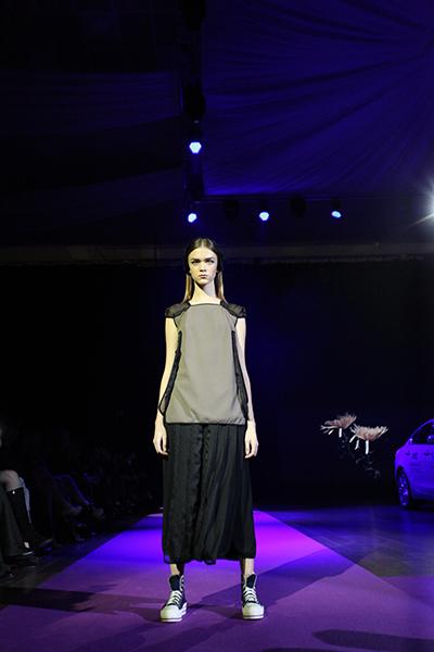 Фото №42 - Неделя моды в Краснодаре: выбираем дизайнерские вещи!