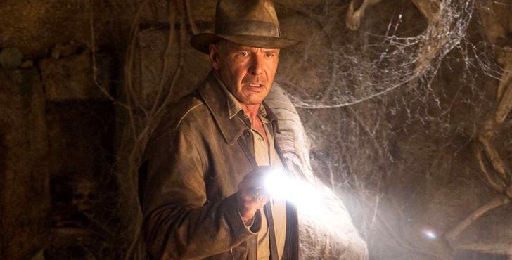 Фото №9 - Топ-10 самых ожидаемых фильмов 2022 года 🔥