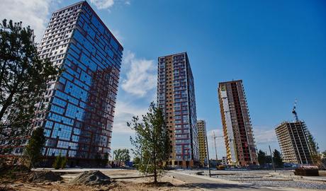 Разбег на краю обрыва: квартиры в Новосибирске дорожают на фоне возможного кризиса