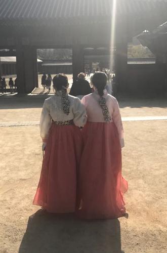 Фото №10 - Корейский вопрос: правда и мифы о «К-бьюти»