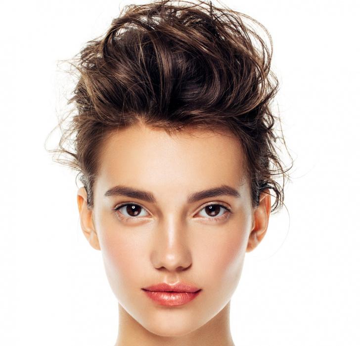 Фото №1 - Как правильно ухаживать за кожей лица, чтобы продлить ей молодость