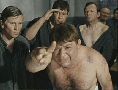 Фото №4 - Тест: Выбери советский фильм, а мы назовем твое лучшее качество