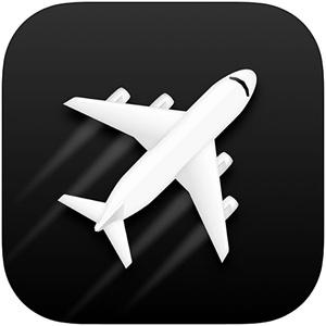 Фото №4 - Отслеживатель рейсов и другие полезные приложения месяца