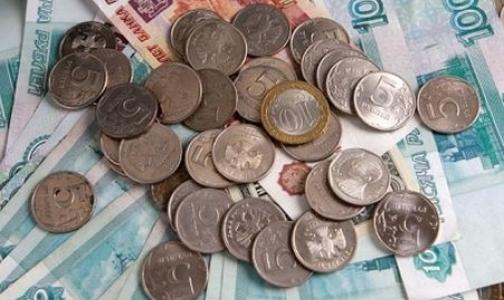 Фото №1 - Чиновники посчитали деньги в кошельках врачей Московского района