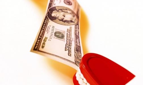 Фото №1 - Взносы в систему ОМС работодатели будут платить со всех зарплат — ограничения снимаются