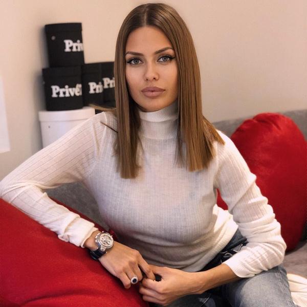 Фото №1 - «Как можно жить на такие деньги?»: Боня посочувствовала россиянам