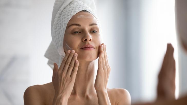 Фото №1 - Как увлажнить кожу: советы от косметолога