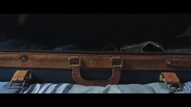 Фото №3 - Разбор трейлера «Человек-паук: Вдали от дома»: какие пасхалки таит грядущий фильм?