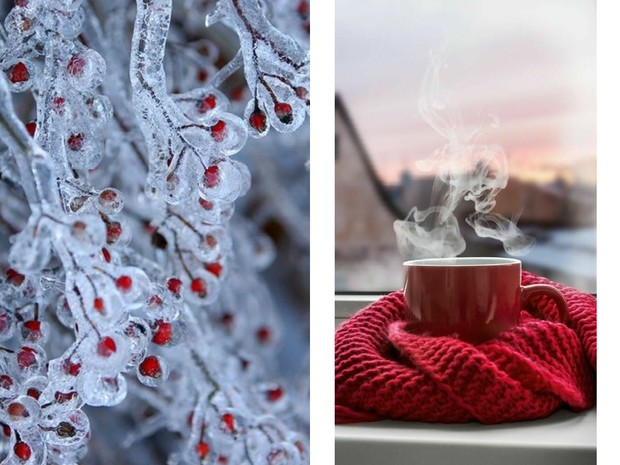 Фото №7 - Что происходит с телом, когда на улице очень холодно