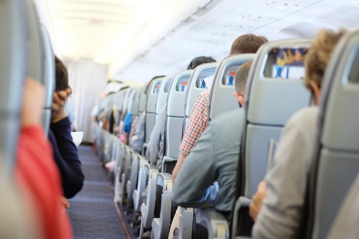 Фото №1 - Названы самые долгие авиарейсы в мире