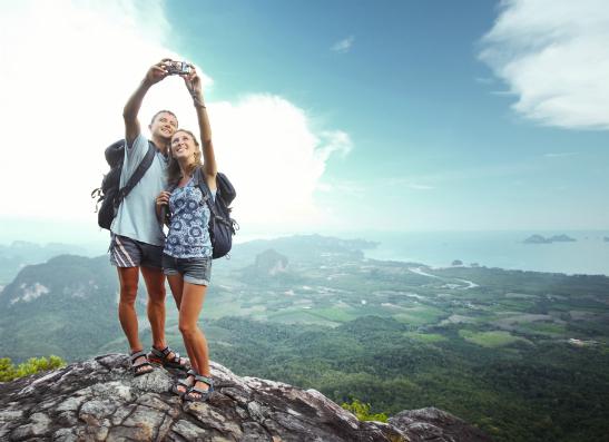 Фото №1 - ABBYY объявляет конкурс на лучшие фото из путешествий