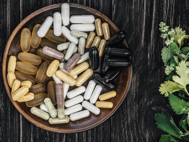 Фото №2 - На страже молодости и здоровья: что такое кверцетин, и в каких продуктах его искать