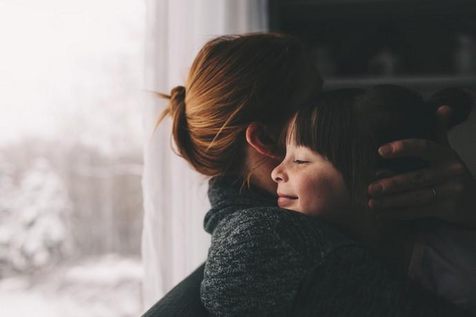 Льготы разведенным женщинам с детьми: считается ли разведенная женщина матерью одиночкой