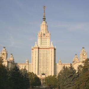 Фото №1 - В Москве открывается Фестиваль науки
