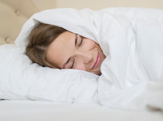 Фото №4 - Тест на качество сна: как понять, что вы спите достаточно