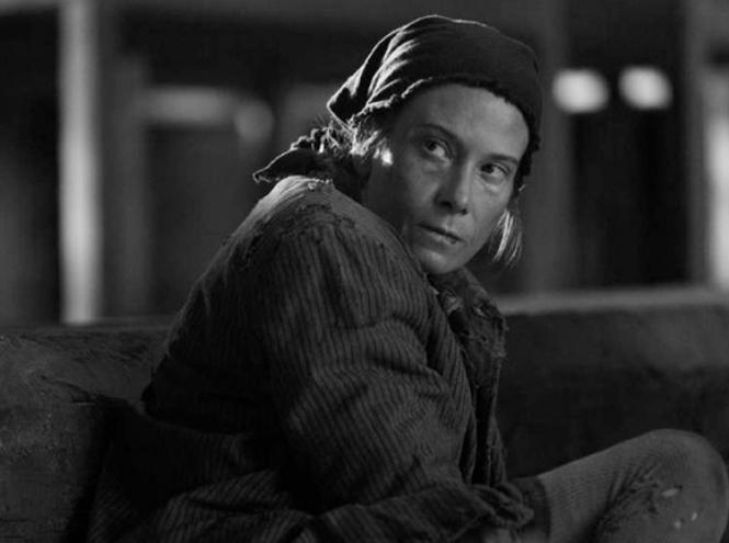 Фото №2 - 9 главных фильмов Венецианского кинофестиваля 2016