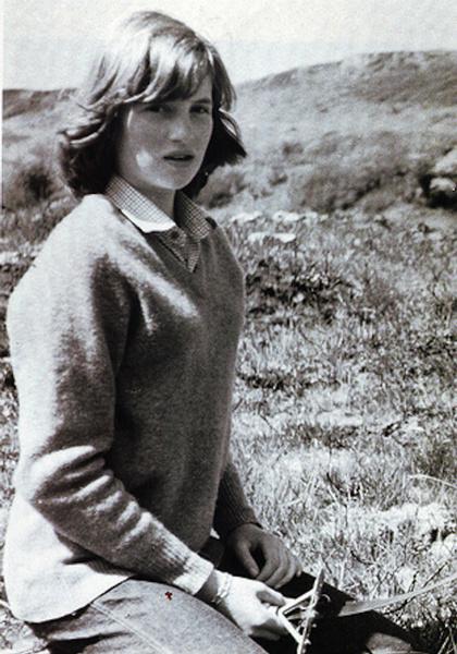 Фото №9 - Принцесса Диана: история в фотографиях