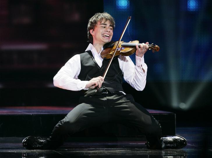 Фото №1 - Евровидение-2018: топ 7 по мнению букмекеров