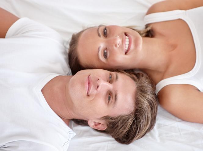 Фото №6 - Делай как я: что такое суррогатная секс-терапия и кому она нужна