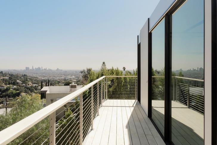 Фото №7 - Сборный микро-дом в Лос-Анджелесе