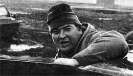 Фото №3 - Долгая дорога к Ямалу