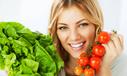 Медики рассказали о неожиданной пользе приготовленных помидоров