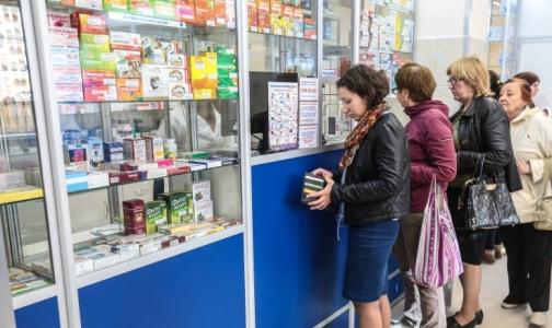 Фото №1 - Петербуржцев с диабетом обещают не оставить без инсулина
