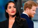 Британский апгрейд: как Меган Маркл изменила себя ради принца Гарри
