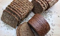 Как приготовить тыквенный хлеб в мультиварке и хлебопечке
