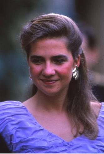 Фото №4 - Принцесса-преступница: как сестра короля Филиппа VI едва не оказалась в тюрьме