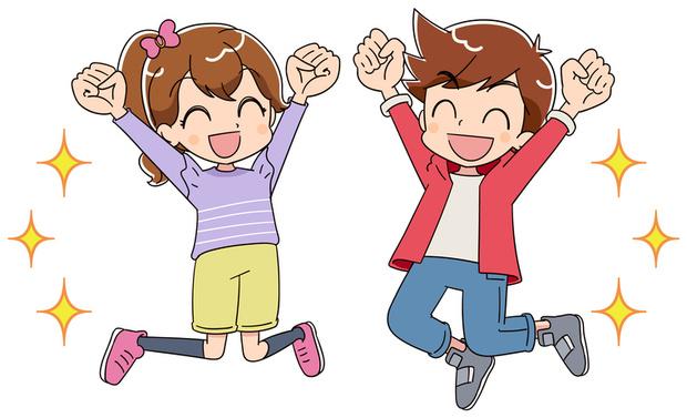 Фото №1 - Все об аниме: секреты японских мультфильмов