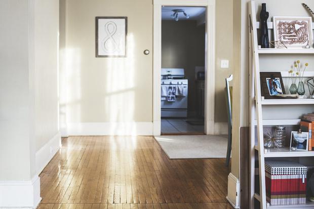 Фото №2 - Как снять квартиру и не остаться с носом