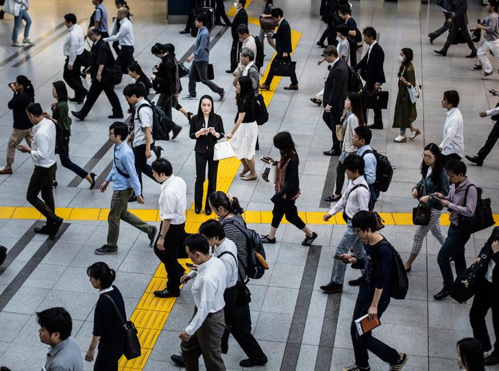 Фото №8 - Вирусы корпорации: почему успешному бизнесу нужны смутьяны