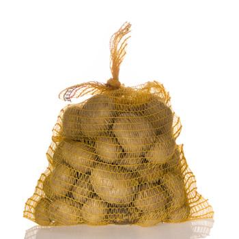 Гастроэнтерологи утверждают, что из-за высокого содержания крахмала картошка становится незаменимым продуктом при заболеваниях желудка (язвах, гастритах) и предрасположенности к ним. Крахмал успокаивает стенки желудка.