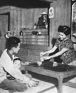 Фото №5 - Токийский дневник