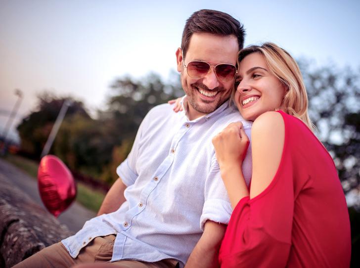 Фото №1 - Почему за рубежом мужчины иначе относятся к женщинам: 5 главных причин и различий