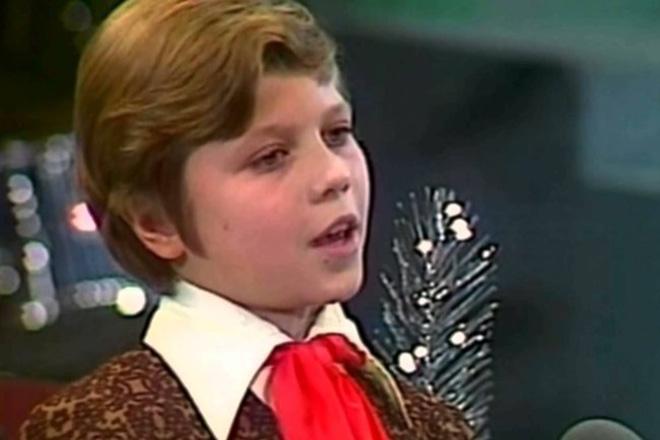 Фото №19 - Юные звезды СССР: что стало с солистами Большого детского хора