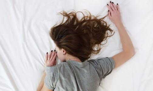 Фото №1 - Как победить бессонницу? 10 советов по улучшению сна от сомнолога Центра им. Алмазова