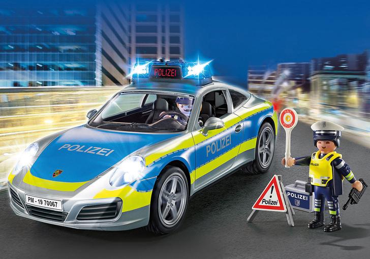 Фото №2 - Немецкая полиция эвакуировала обклеенный золотой пленкой BMW