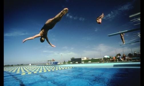 Фото №1 - Туристов просят с осторожностью посещать популярные ближневосточные курорты