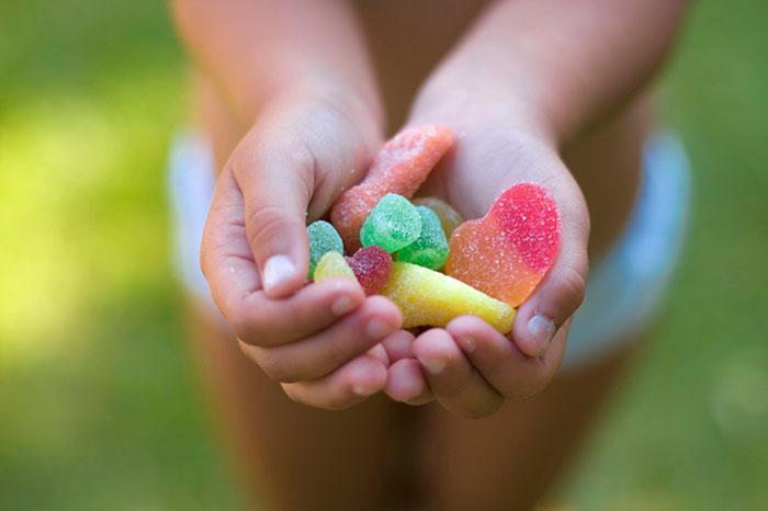 Фото №3 - Эта сладкая, сладкая жизнь