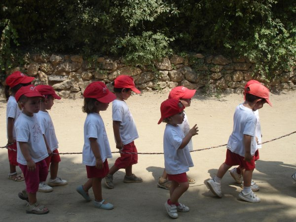 Фото №2 - Воскрешение детского мира